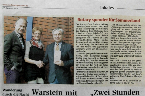 "Bild ""Others:Rotary.jpg"""