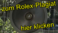 "Bild ""Videos:GreenPowerScience.png"""